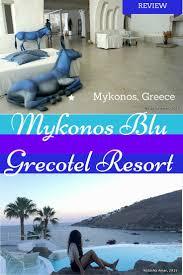174 best greece holidays images on pinterest european travel