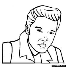 free famous people coloring pages a ton of other categories