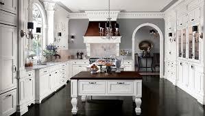 modern kitchen design wood mode cabinets kitchen custom cabinets ultra kitchen design custom cabinets