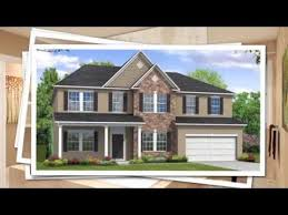 The Taft Single Family Home Design New Home Builder In Melbourne - Single family home designs