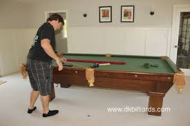 Outdoor Pool Tables by Blog Page 23 Of 74 Dk Billiards Pool Table Sales U0026 Service
