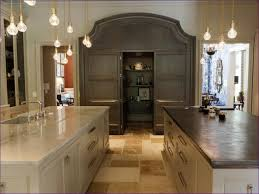 kitchen room amazing kitchen island with stools center islands