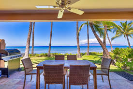 15 dreamy airbnb maui vacation rentals october 2017 update