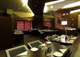 cuisine cocoon cocoon luxury business hotel in dhanbad cocoon hotel rates