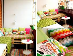 mit paletten wohnideen wohnideen zum selber bauen alle ideen für ihr haus design und möbel