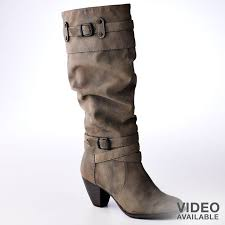 s boots with heels 79 best shoes images on shoes sandals and shoe boots