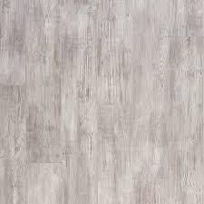 maple leaf laminate flooring driftwood oak