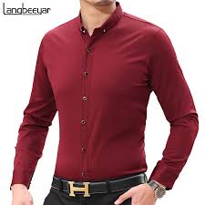 compare prices on urban dress clothes online shopping buy low