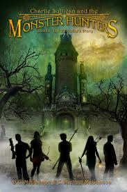 the monster guys 100 days of halloween the harvest moon u2013 myth