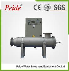 uv light water treatment china best uv light water sterilizer for freshwater aquarium china