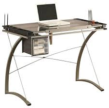 Drafting Tables Contemporary Drafting Table Architects Artists And Designers Will