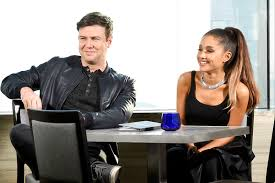 Snl Do It In My Twin Bed Saturday Night Live Recap Ariana Grande Ew Com
