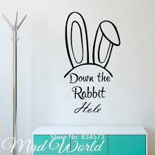 popular rabbits world buy cheap rabbits world lots from china