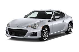 subaru white 2017 2014 subaru brz reviews and rating motor trend