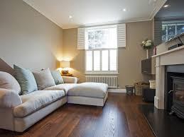 marylebone luxury maisonette1 2 bed luxury marylebone duplex with