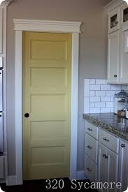 How To Paint An Interior Door Try This 8 Colors You Can Paint An Interior Door Four