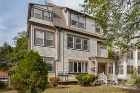 new haven real estate find houses homes for sale in houses apartments for rent in newhallville ct from a month