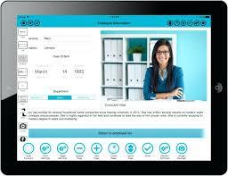 home design app for ipad pro design programs for ipad home design software for ipad pro