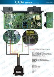 vvdi prog v4 1 2 download and car ecu wiring diagram worldobd2