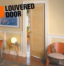 Interior Doors At Home Depot by 17 Best Interior Doors Wood Stile U0026 Rail Images On Pinterest
