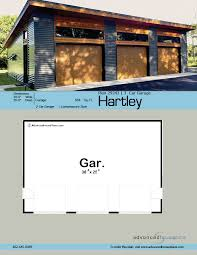 Large Garage Plans More House Design Innovative Home Advanced Bird Plans Maxresde