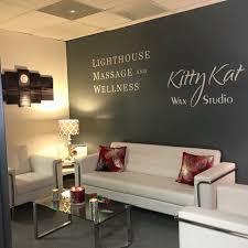 benefits of waxing kitty kat wax studio
