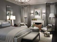 Master Bedroom Wall Colors by 45 Beautiful Paint Color Ideas For Master Bedroom Master Bedroom