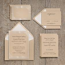 ceremony cards what to include on a wedding invitation amulette jewelry