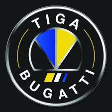 bugatti symbol music promo italytiga bugatti music promo italy