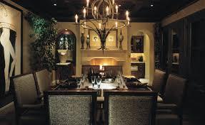 lighting contemporary dining room light fixtures beautiful full size of lighting contemporary dining room light fixtures beautiful dining room table lighting dining