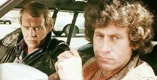 What Happened To Starsky And Hutch James Gunn Signs On For Amazon U0027s U0027starsky U0026 Hutch U0027 Continuation Series