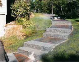 Green Thumb Landscaping by Goffstown Green Thumb Landscaping U0026 Irrigation Nh Landscape Design