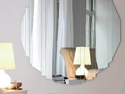 decor 9 home decoration with mirrors mirrored stars wall decor