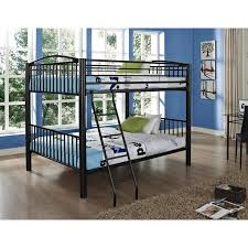 Cymax Bunk Beds 20 Best Bunk Beds Images On Pinterest 3 4 Beds Bunk Beds And