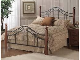 Bedroom Furniture Kent Bedroom Beds Kent Furniture Belleview Fl