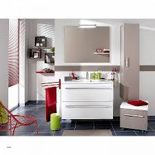 cuisine leroy merlin prix salle de bain complete prix fresh awesome idee salle de bain leroy