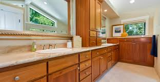 Kww Kitchen Cabinets Bath Kww Kitchen Cabinets Bath Digitalstudiosweb