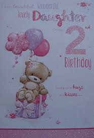 9 best daughter birthday card images on pinterest daughters