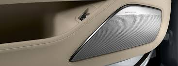 audi a8 and olufsen 18 audi s8 with 19speaker olufsen premium sound system
