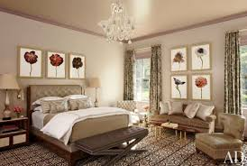 Beautiful Traditional Bedrooms - 100 stunning master bedroom design ideas and photos