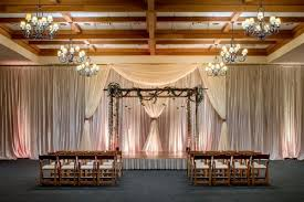 wedding venues vancouver wa knot wedding wedding venues vancouver wa reception venues in