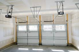 Cost Of Overhead Garage Door by Cost Overhead Garage Doors Page 2 Hungrylikekevin Com