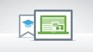 instructional design online courses classes training