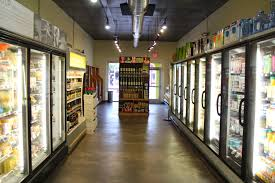 Organic Kitchen Tucson - food conspiracy co op organic grocery tucson arizona dairy