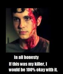 Tobuscus Memes - 57 best tobuscus images on pinterest toby turner youtube and