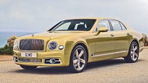 bentley mulsanne white 2017 bentley mulsanne speed interior and exterior design youtube
