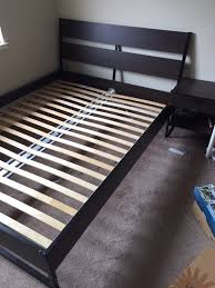 bed frame queen size ikea bed frame ikea queen size queen size