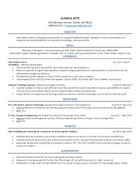 Sample Net Developer Resume by Sql Server Entry Level Resume
