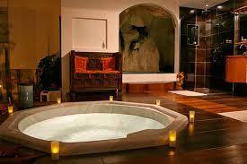 chambre d hote salon de provence l escale exotique chambres d hôte avec piscine