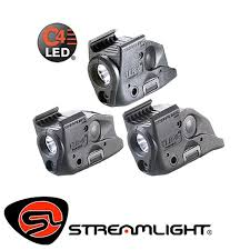springfield xd tactical light tlr 6 rail mount rail mounted tactical light with integrated red